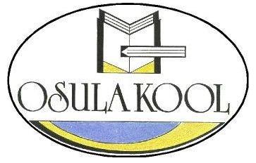 osula kool png