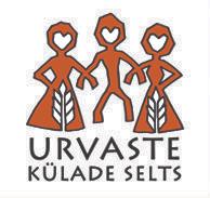 urvaste-kulade-selts-png
